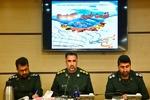 ۱۶۰۰ برنامه به مناسبت هفته بسیج در خراسان شمالی برگزار می شود