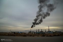 حق آلایندگی نفت به خوزستان تا پایان سال ۹۷ پرداخت شده است