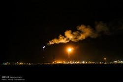 نفت تا چه زمانی پاشنه آشیل اقتصاد ایران خواهد بود؟/ دیوار کوتاه مالیاتستانی