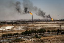 معاملاتی پرنوسان برای طلای سیاه/قیمت نفت ۴ درصد جهش کرد