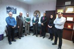جامعه پرستاری کشور از خدمات ویژه آسیاتک بهرهمند میشوند