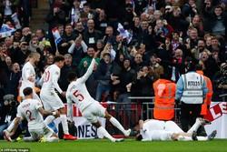 İngiltere Premier Lig'de koronavirüs kabusu