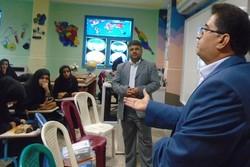 طرح آموزش عملی نماز در ۵  نقطقه استان بوشهر اجرا میشود