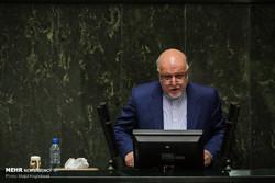 خواب آمریکا در به صفر رساندن صادرات نفت ایران تعبیر نمیشود