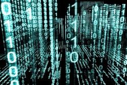 شرکتهای دانش بنیان فناوری اطلاعات به هند می روند