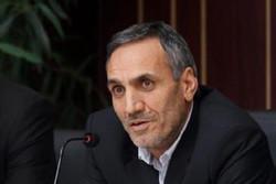 آمادگی جهت تشکیل خانه احزاب در شهرستان های استان تهران وجود دارد