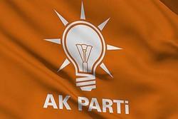 AK Parti: Seçimler yenilensin
