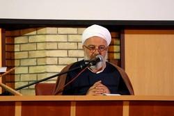 اتحاد مسلمانان امری واجب برای حفظ کیان امت اسلامی است