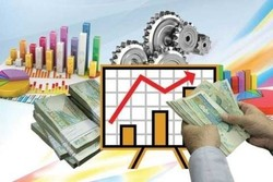 Bank loans to economic sector rise 14% in 7 months on year