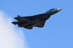 Rusya'dan Suriye'de teröristlere karşı operasyon