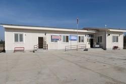 افتتاح یک واحد آموزشی در نشتارود شهرستان تنکابن