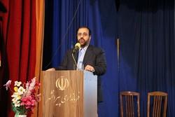 اتحاد و همدلی تاثیرات تحریم ها را خنثی می کند