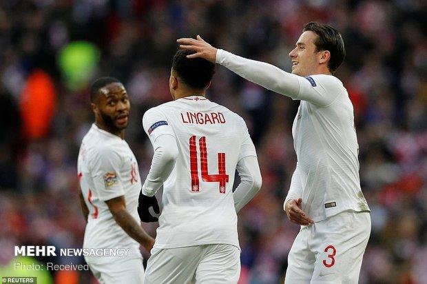 İngiliz futbol kulüplerinden Facebook, Twitter ve Instagram'a boykot