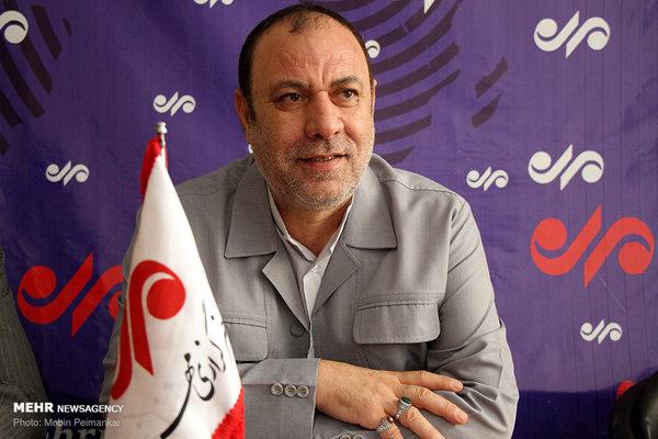 ظرفیت های کردستان برای خدمت به مسافران نوروزی بکارگیری شود