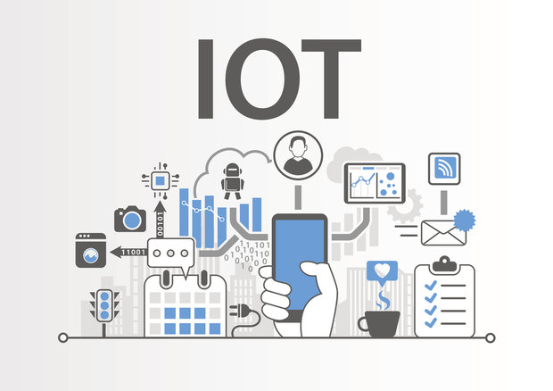ICT Faculty, Amirkabir University to hold joint IoT projects