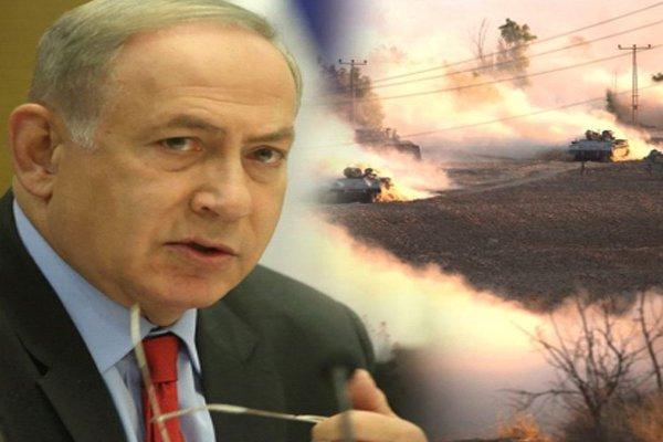 غزه آبستن تحولات جدید؛ احتمال ماجراجویی نتانیاهو