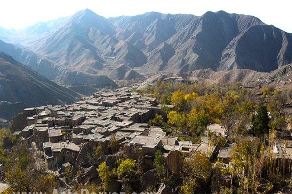 سفر به روستاهای شگفتی آفرین/ جادههای گردشگری صعب العبور است