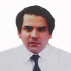 Pashtun Tahafuz Movement and the dubious international media