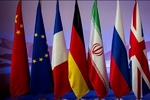 بنبست رابطه مالی اروپا و ایران/ لزوم تغییر مسیر وزارت خارجه از «حرف» به «عمل»
