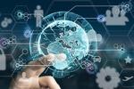 مصوبه «سندباکس» نهایی شد/ تسهیل مقررات حوزه های جدید فناوری