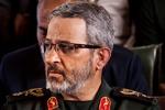 US' psy-war against Iran 'unproductive': Basij Cmdr.