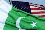 Pakistan summons US envoy to protest over Trump's tweets