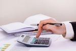 اطلاعات نظام مالی ناقص است/ طیف وسیع معافیتهای مالیاتی در کشور