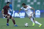 Iran national football team draws friendly vs Venezuela