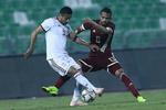 إيران تتعادل مع فنزويلا في مباراة ودية استضافتها قطر