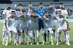 اسامی ۳۵ بازیکن تیم ملی فوتبال اعلام شد/ حضور مهمانان چند روزه!