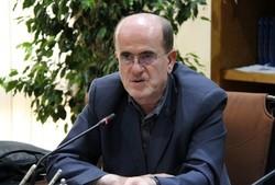 جلسه سه فراکسیون مجلس با لاریجانی با موضوع عبور از تحریمها