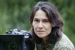 مسترکلاس فیلمبردار هلندی در «سینماحقیقت»