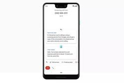 مقابله با مزاحمان تلفنی به سبک دستیار هوشمند گوگل
