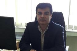 نظارت بر ۱۸۲ فروشگاه توزیع سموم در استان قزوین