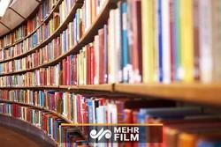 تدوین استراتژی؛ راهکاری برای تقویت کتابخوانی