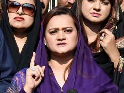 عمران خان کو بیوی کے ذریعہ اپنے وزیر اعظم ہونے کا پتہ چلتا ہے