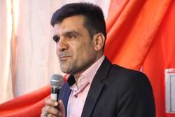 همایش «یاوران معروف» آذرماه در اردستان برگزار می شود