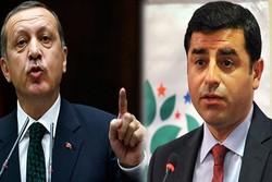 """Erdoğan'dan AİHM'nin kararına tepki: """"Bizi bağlamaz"""""""