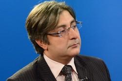 Farrukh K Pitafi