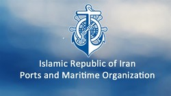U.S. approach against Iran's maritime sector violates IMO's spirit
