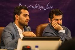 جشنواره سلام برای تشویق روابط عمومی های پرتلاش برگزار می شود