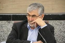 شهرداری تبریز ۶۰۳ میلیارد تومان بدهی به اشخاص حقیقی و حقوقی دارد