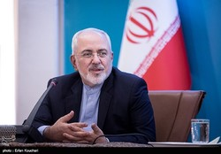 Europe undecided who should host SPV, Zarif says