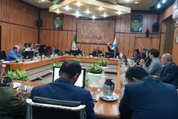 عوارض کسب و پیشه و هزینه پسماند در شهر قزوین افزایش نمی یابد