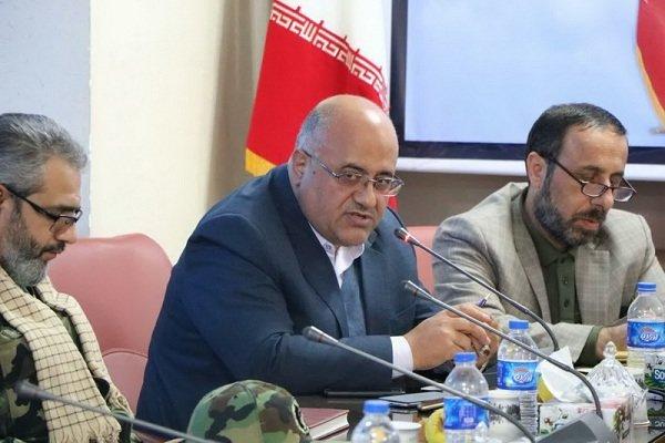 ۱۱هزار کلاس درس آذربایجان غربی نیازمند بازسازی است