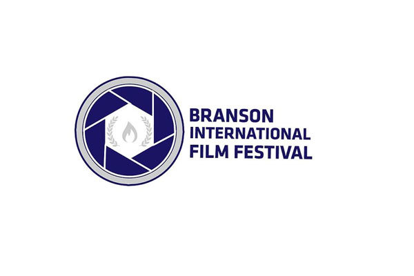 Iran nominated for 8 awards at Branson Intl. Filmfest.