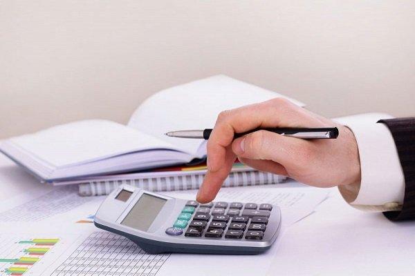 مالیات بر عایدی سرمایه, مالیات بر عایدی مسکن, وحید شقاقی شهری, مالیات, بازار خودرو, بازار ارز