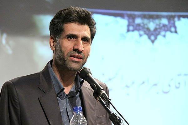 صدا و سیمای مرکز اصفهان متعلق به تمامی مردم استان است