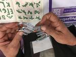 طراحی، پاشنهآشیل اسباببازی در ایران/کار جهادی، نجاتبخش است؟
