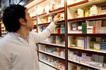 US sanctions on food, medicine target Iranian nation
